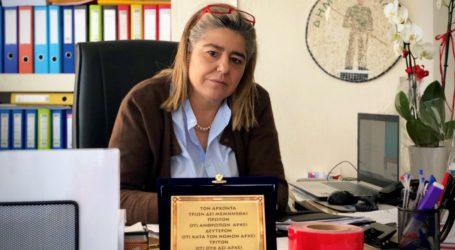 Συνεχίζεται το πρόγραμμα συλλογής κενών φιαλών φυτοφαρμάκων στο Δήμο Κιλελέρ