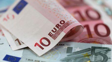 Ποιοι θα πάρουν το επίδομα των 534 ευρώ και τον Ιούνιο