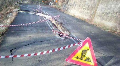 Έργα οδικής ασφάλειας ύψους 3.000.000 στο παραλιακό μέτωπο του Δήμου Ζαγοράς – Μουρεσίου