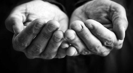 Βολιώτες στο φάσμα της φτώχειας