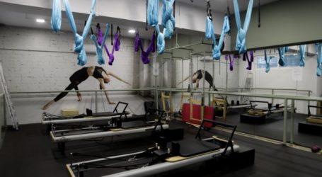 Βόλος: Ανοίγουν σήμερα τα γυμναστήρια – Προσέλευση με ραντεβού και αποστάσεις ασφαλείας