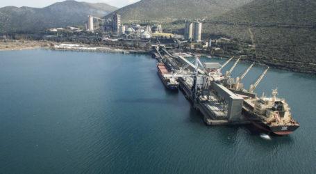 O Όμιλος ΗΡΑΚΛΗΣ συνεχίζει να επενδύει στην πράσινη ενέργεια