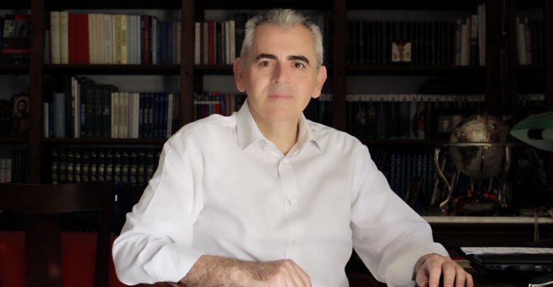 Μάξιμος Χαρακόπουλος 780x405