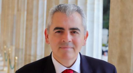 Χαρακόπουλος: Ευέλικτο επιδοτούμενο πρόγραμμα αντικατάστασης ταξί στην επαρχία
