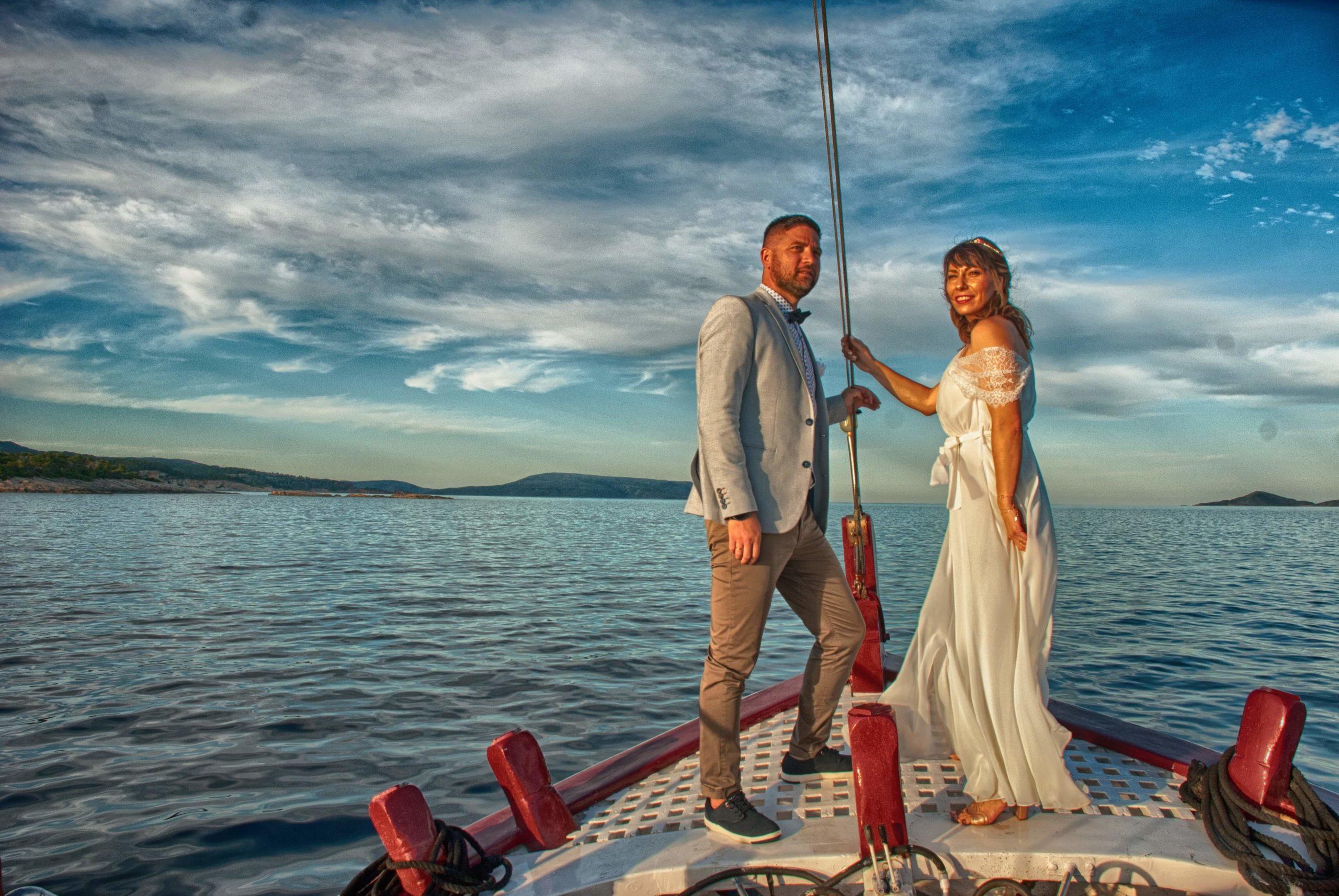 Πλωτός Γάμος Αλόννησος 4 002 1