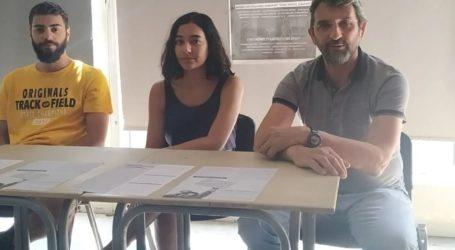 Κάλεσμα σε συλλαλητήριο από τον Συντονισμό Συλλογικοτήτων Βόλου – Αιχμές για ΠΑΜΕ και Επιτροπή Πολιτών
