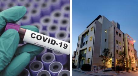 Βόλος: Η επίσημη ανακοίνωση της Κλινικής ΑΝΑΣΣΑ που διαχειρίστηκε το κρούσμα κορωνοϊού