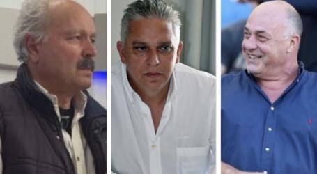 Σταγιάτες: Τι εξετάζει ο εισαγγελέας μετά τη μήνυση της ΔΕΥΑΜΒ στον Λημνιό