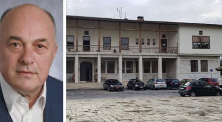 Επίθεση Μπέου σε Σκοτινιώτη, Αποστολάκη και Ζωή Κωνσταντοπούλου: Κούρασαν με τις σαχλαμάρες