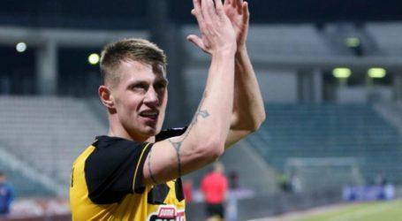 Ανακοινώνει Σιμάνσκι, προχωρά για δύο στόπερ – Ποδόσφαιρο – Super League 1 – A.E.K.