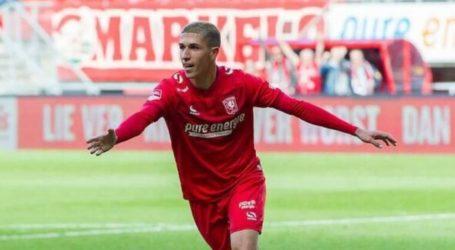 Αϊτόρ, ο δωδέκατος Ισπανός του Παναθηναϊκού – Ποδόσφαιρο – Super League 1 – Παναθηναϊκός
