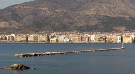 Καιρός: 30άρι θα χτυπήσει ο υδράργυρος στη Μαγνησία