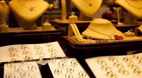Νέο διοικητικό συμβούλιο του Συλλόγου Χρυσοχόων Μαγνησίας – Όλα τα ονόματα
