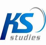 KS STUDIES Τουριστικά καταλύματα και πιστοποιήσεις