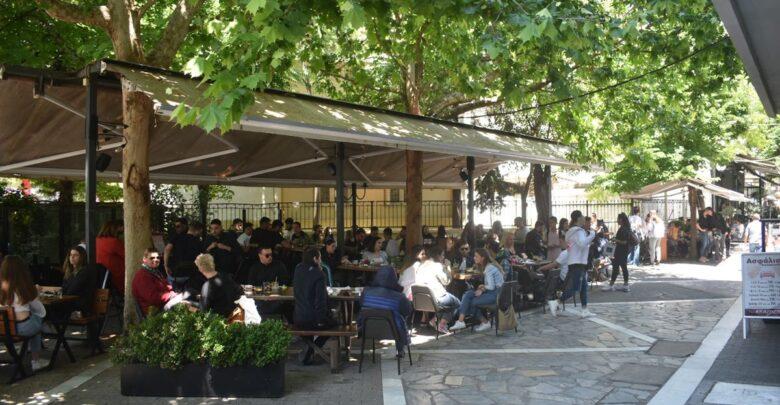 15 cafe larissa 1 780x405