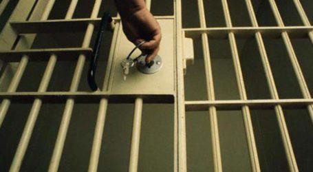 Βόλος: Κατήγγειλε ψευδώς βιασμό από συγκρατούμενό του