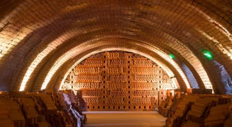Βόλος: Άνοιξε τις πύλες του το Μουσείο Τσαλαπάτα