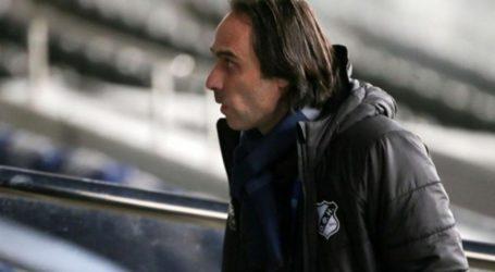 Ζήτησε παράταση της μεταγραφικής περιόδου ο ΟΦΗ – Ποδόσφαιρο – Super League 1 – ΟΦΗ