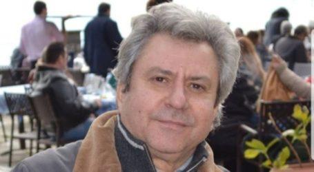 Σε σκουπιδότοπο της Ελλάδας θα μετατραπεί ο Βόλος