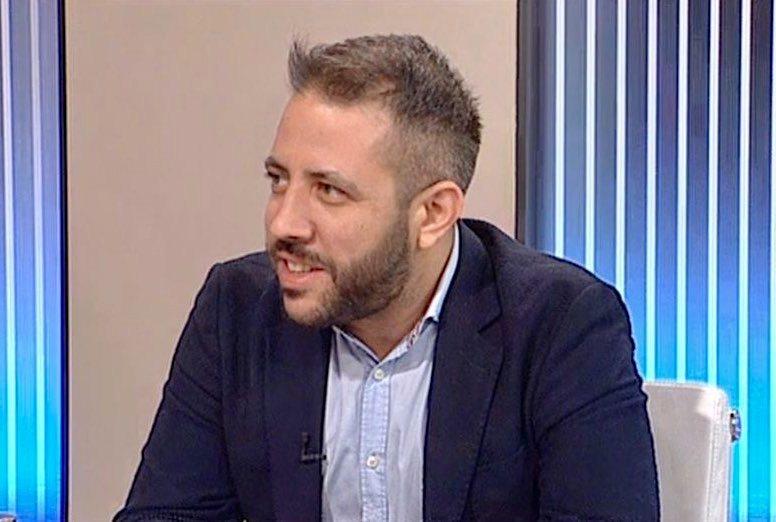 2020 φωτογραφια Αλ.Μεϊκοπουλος