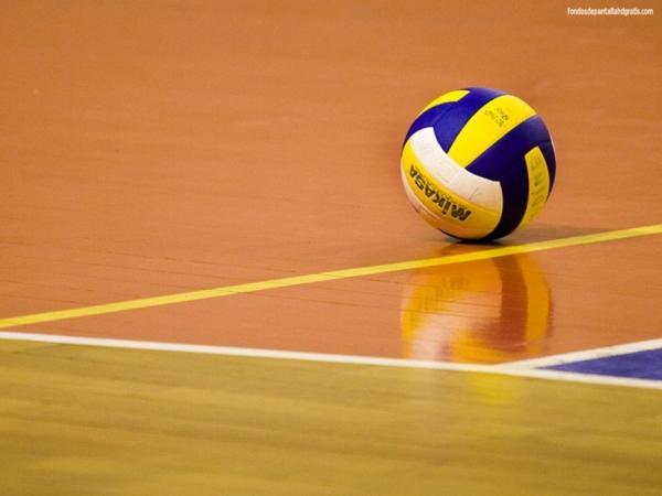 271119 Volleyball 1