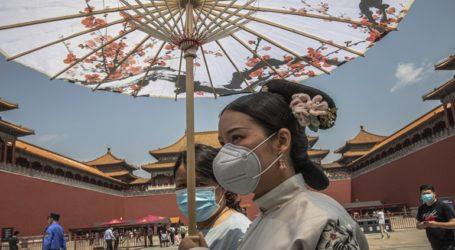 Στα 16 τα νέα κρούσματα στην Κίνα