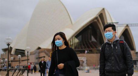 Η Αυστραλία χαλαρώνει περαιτέρω τα μέτρα περιορισμού