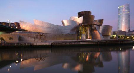 Προχωρεί η άρση του lockdown στην Ισπανία με την επαναλειτουργία του μουσείου Γκούγκενχαϊμ