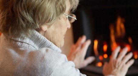 Είκοσι πέντε προτάσεις για την προστασία των ευάλωτων καταναλωτών ενέργειας