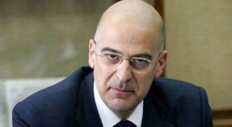 Η Ελλάδα θα αντιμετωπίσει και αυτήν την πρόκληση