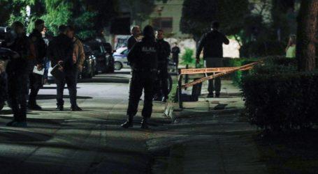 Η εκτέλεση στη Βούλα και το μαφιόζικο καρτέλ του Μontenegro