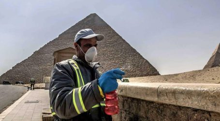 Αφαίρεση αδειών στους οδηγούς των ΜΜΜ που δεν φοράνε μάσκα