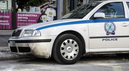 Σε ανακρίτρια απολογείται 38χρονος που κατηγορείται για τη δολοφονία 40χρονης