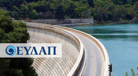 Διακοπή νερού την Τετάρτη στη Σαλαμίνα
