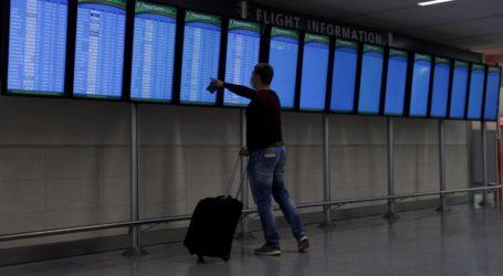 Η Γερμανία θα αποφασίσει αύριο την άρση της ταξιδιωτικής οδηγίας για τις χώρες της Ε.Ε.