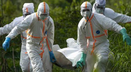Ανακοινώθηκε κι επίσημα το ξέσπασμα της επιδημίας του Έμπολα