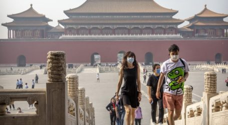 Η Λαϊκή Τράπεζα της Κίνας ενισχύει την οικονομική υποστήριξή της προς τις μικρές επιχειρήσεις