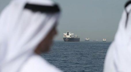 Μόσχα και Ριάντ παρατείνουν τη μείωση της παραγωγής πετρελαίου
