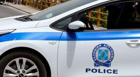 Σύλληψη άνδρα που κατείχε μεγάλες ποσότητες λαθραίων καπνικών προϊόντων