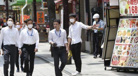 Ένα επιβεβαιωμένο κρούσμα σε 24 ώρες στην Κίνα