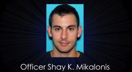 Μάχη για τη ζωή του δίνει ο Ελληνοαμερικανός αστυνομικός που πυροβολήθηκε στο κεφάλι