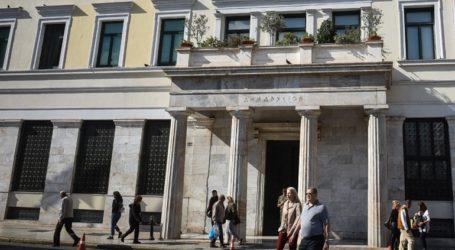 Δωρεάν μαστογραφίες στον Δήμο Αθηναίων από την Ελληνική Αντικαρκινική Εταιρεία