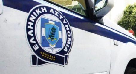 Ηλεκτρονική διεύθυνση και τηλεφωνική γραμμή για την άμεση εξυπηρέτηση των πολιτών από την ΕΛ.ΑΣ.