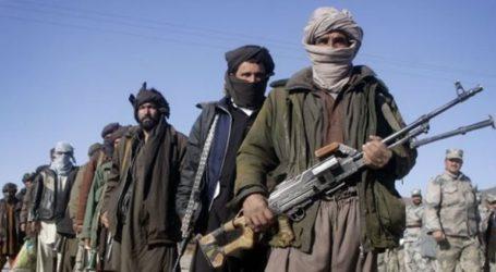 Οι Ταλιμπάν αντιμέτωποι με την επιδημία