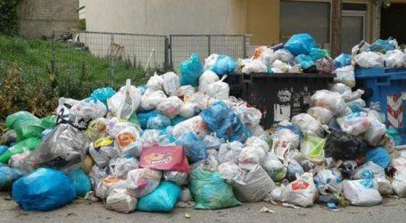 Αποδείξαμε ότι μπορεί να παραχθεί πλούτος από τα σκουπίδια