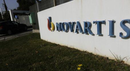 «Άνθρακας» ο θησαυρός του FBI για την Novartis