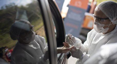 Ανοίγει μετά από τρεις και πλέον μήνες το τμήμα εκτάκτων περιστατικών στο Κοντόνιο