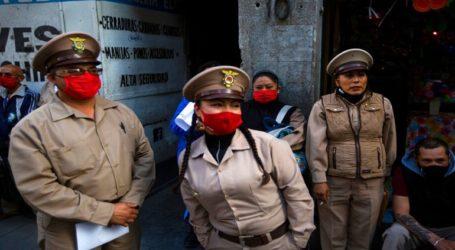 Ταραχές εξαιτίας του θανάτου νέου που είχε συλλάβει η αστυνομία