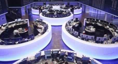 Ανοδικά κινούνται τα ευρωπαϊκά χρηματιστήρια με αιχμή τις τραπεζικές μετοχές