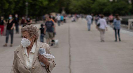 Στους 85 οι νεκροί λόγω κορωνοϊού το τελευταίο 24ωρο στην Ιταλία